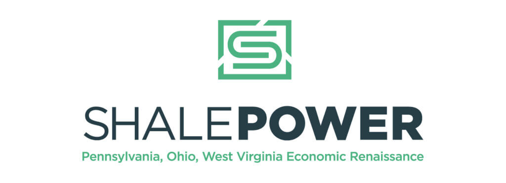 Shale Power Pennsylvania, Ohio, and West Virginia Economic Renaissance