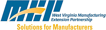 West Virginia Manufacturing Extension Partnership (WVMEP)